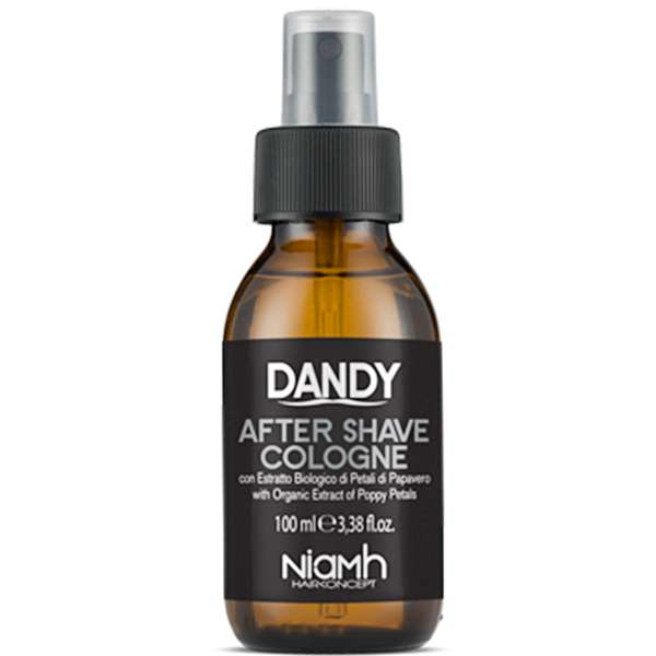 Dandy After Shave Cologne - 100ml